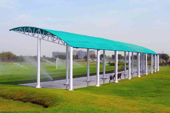 Noida Golf Club