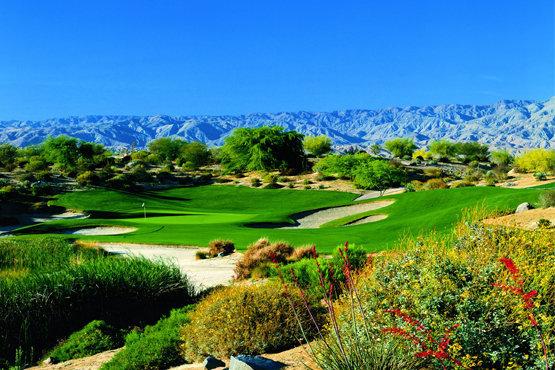 Mountainview Golf Resort