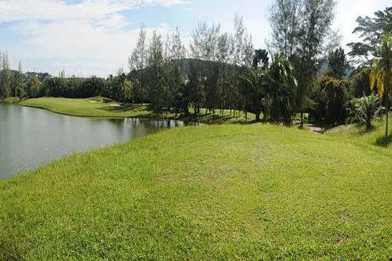 Permaipura Golf & Country Club