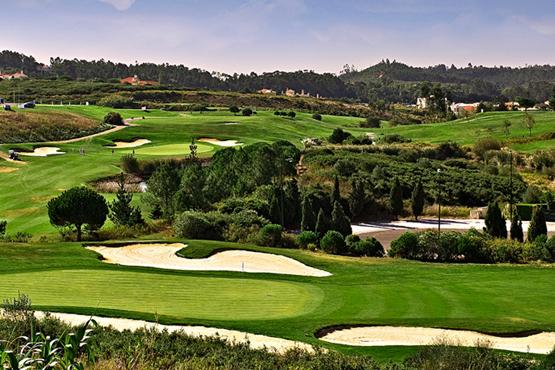 Botado Golf