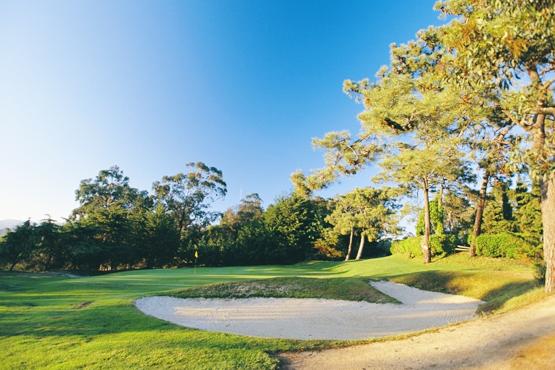 Montado Golf