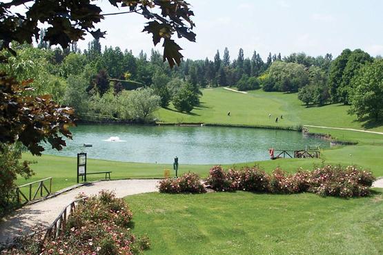 Bologna Golf Club