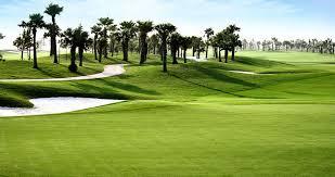 Heron Lake Golf Club