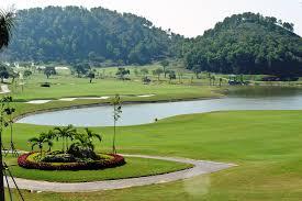 Royal Golf Club (Ninh Binh)