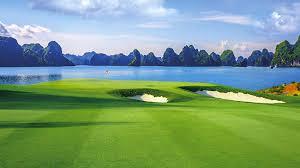 FLC Halong Golf Links (Halong Bay)