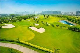 Weekend GolfLan - Jaypee Greens Golf Club