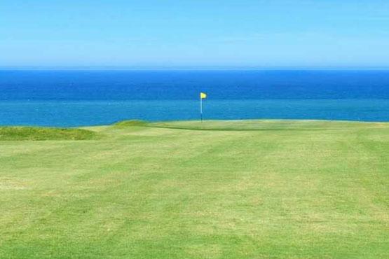 Royal Port Alfred Golf Club