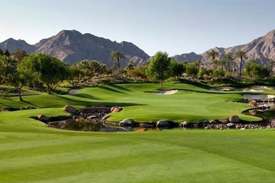 Royal Palm Springs Golf Club