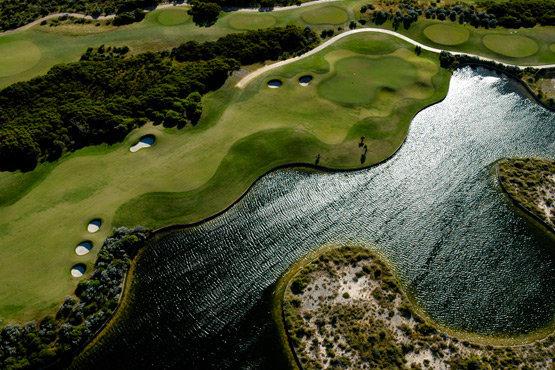 Toya Golf & Country Club