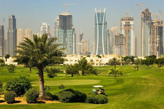 Address Montgomerie