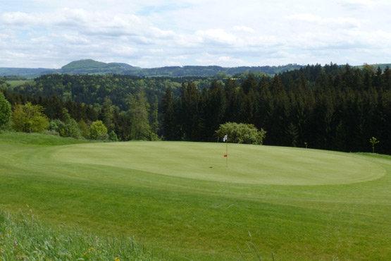 Emfuleni Golf Club