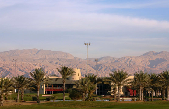 Towerlinks Golf Club
