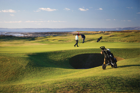 Uniland Golf & Country club