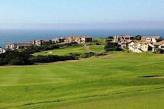 Mossel Bay Golf Club